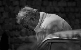 Потеря интереса к окружающему миру оказалась фактором риска деменции