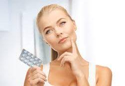 Доказана полная безопасность гормональных контрацептивов для психики