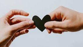 Низкие дозы глюкокортикоидов связали с риском развития сердечно-сосудистых заболеваний