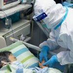 У всех умерших от коронавируса пациентов имелись тромбы