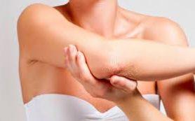 Дефицит витаминов скажется на вашей коже, предупреждает эксперт