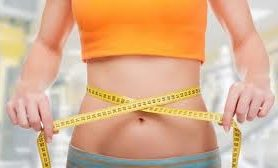 Эксперты показали, как снизить вес, совсем немного изменив режим питания