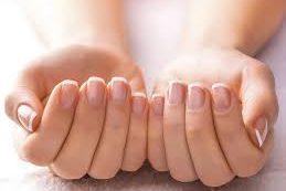 Состояние ногтей покажет наличие проблем с холестерином