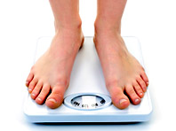 Проблемы с весом ускоряют развитие болезни Альцгеймера