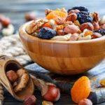 5 продуктов для укрепления здоровья зимой