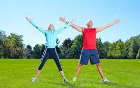 9 простых лайфхаков, которые помогут серьезно улучшить здоровье