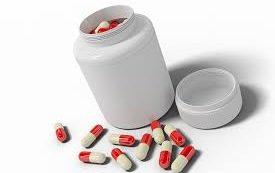 Длительный прием антидепрессантов увеличивает вероятность развития диабета