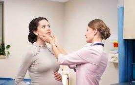 6 привычек, которые могут разрушить здоровье щитовидной железы
