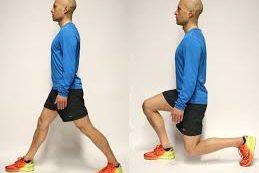 Как укрепить здоровье суставов в домашних условиях?