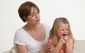 Облегчаем зубную боль у ребенка: полезные рекомендации