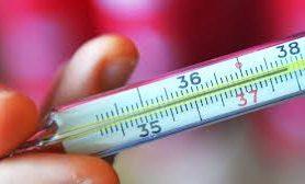 Открытие: в теле человека работает непростая система защиты от гриппа