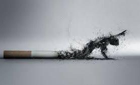 Российские медики напомнили, чем опасны табачные изделия