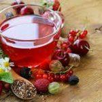 Природные средства для повышения иммунитета
