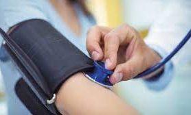 Даже небольшая гипертония у женщин опаснее для их здоровья, чем считалось ранее