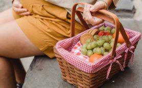 Ученые оценили влияние правильной еды на течение беременности: цифры убедительны