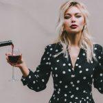 Сколько случаев рака связано с алкоголем в России и в мире – исследование