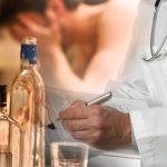 Лечение алкоголизма выходит на новый уровень, констатируют эксперты