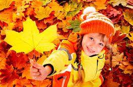 Укрепляем иммунитет осенью: 5 проверенных способов
