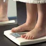 Ожирение во время беременности удваивает риск рака кишечника у ребенка