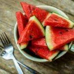 Чем арбуз может быть полезен для здоровья?