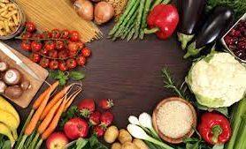 Можно ли получить все необходимые витамины из ежедневного рациона?