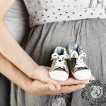 Стало известно как поздние роды влияют на продолжительность жизни