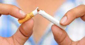 Названа главная составляющая отказа от курения