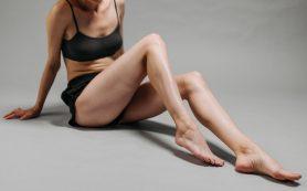 Ощущения в руках и ногах, сигнализирующие о передозировке витаминами группы В